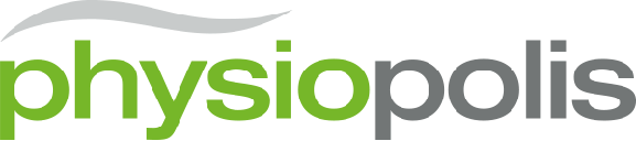 physiopolis Logo
